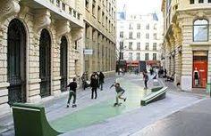 Image result for inner city skatepark