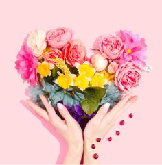 Florist Ivanhoe, Ivanhoe East - Same Day Flower Delivery Melbourne Unicorn Pictures, Unicorn Images, Law Of Attraction Affirmations, Love Is In The Air, Color Psychology, Saint Valentine, Valentines Hearts, Love Languages, Pink Champagne
