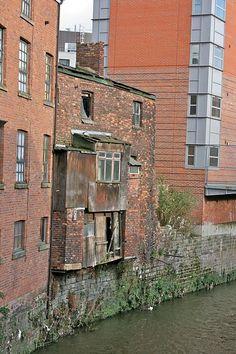 57 Manchester 3 Ideas Manchester Manchester England Manchester Uk