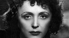Édith Piaf, son Paris de légende