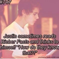 Ohh Justin we are bilieber's we know everything about you Justin Bieber Posters, Justin Bieber Images, Justin Bieber Quotes, Justin Bieber Facts, I Love Justin Bieber, Big Love, I Love Him, Chord Overstreet, Everything About You