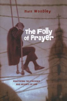 11 Paths to Prayer -Spiritual Living, Christian Faith