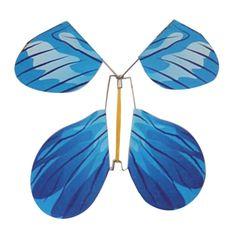 Magic игрушки ручной трансформации шутка Волшебная бабочка игрушки Fly фокусы реквизит Забавный Новинка сюрприз шутки мистической классическим