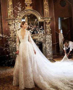 609 Best Dream Wedding Images In 2020 Wedding Dresses Dream