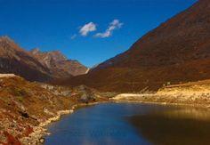 #Honeymoon in Arunachal Pradesh, India - Romantic #Travel Guide