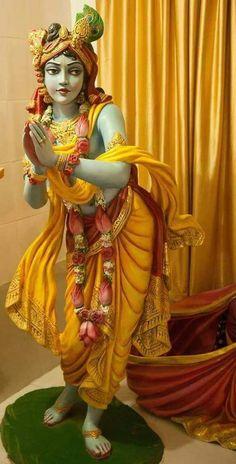 Nanu के कान्हा Señor Krishna, Iskcon Krishna, Krishna Statue, Baby Krishna, Shri Ganesh, Radha Krishna Photo, Hanuman, Lord Krishna Images, Radha Krishna Pictures