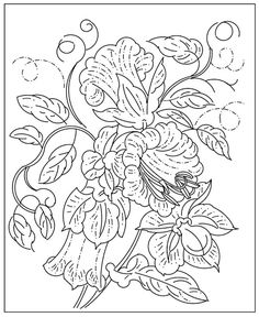 Nicole's Free Coloring Pages: March 2020 Flower Coloring Pages, Free Coloring Pages, Winter Princess, 9 December, Mysterious Girl, Modern Princess, Baby Goats, Yellow Leaves, Santa Letter