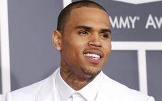 Tiket Konser Chris Brown Jakarta Sudah Laku 75% - http://www.rancahpost.co.id/20150635339/tiket-konser-chris-brown-jakarta-sudah-laku-75/