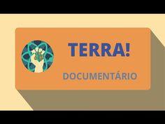 Terra! O Filme (Documentário-2009)