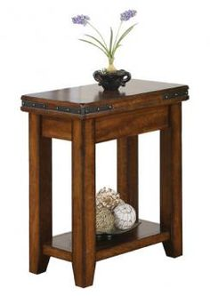 28 great coffee end tables images end tables mesas nesting tables rh pinterest com