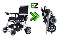 15 best products for seniors images transport wheelchair rh pinterest com