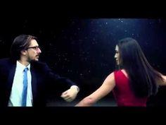 (8) Engin Hepileri ve özge boraktan çerkes dansı - YouTube