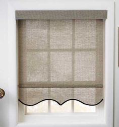 1 Call Interior Services - Solar Fabric Roller Shades - Hand Crafter Roller Shades, Solar Shades, and fabric shades Decor, Curtains With Blinds, Custom Drapes, Fabric Roller Shades, Window Coverings Bedroom, Roller Blinds, Curtains, Blinds, Bedroom Windows