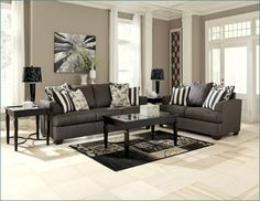 Living Room Beautiful Grey Sofa Ideas Rooms To Go Gray Couch Houzz Light Furniture