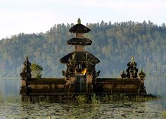 http://www.atlasobscura.com/places/pura-ulun-danu-bratan Bali's Pura Ulun Danu Bratan temple