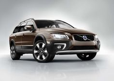 2016 Volvo XC70 – 2016 Volvo XC70 - Review Price and perhaps representative of the latter from what was a Volvo for being all about the past, the three-dimensional a car packed with the security options. However, the XC70 offers more than that and ground clearance, and the ability to market the SUV to build this model slot in the middle of the road between wagon and SUV... #2016 #suv #volvo