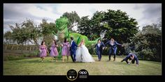 You shoot a Disney wedding for Kayla & Alex at Howard Vineyard you never expect REX to actually show up??  GAP 'Signature' Edits http://ift.tt/297ig6b  #WeddingsByGAP #AdelaideWeddings #HillsWeddings #HowardVineYard #Weddings #Disney #Rex #ToyStory
