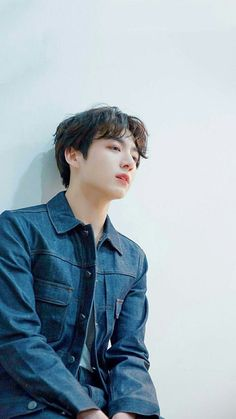 Read from the story MODEL [VKOOK] by with reads. JeonBunny✔: Another great photoshoot. Foto Jungkook, Foto Bts, Jeon Jungkook Photoshoot, Photoshoot Bts, Jungkook Cute, Jungkook Oppa, Bts Photo, Bts Bangtan Boy, Jung Kook