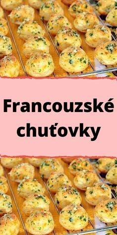Savoury Dishes, A Table, Food And Drink, Appetizers, Pizza, Meat, Chicken, Cooking, Breakfast