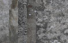 Concrete Textures   bestpsdfreebies.com