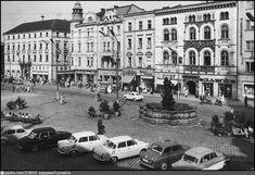 1966 1966 Czech Republic 1966 Olomouc Region 1966 Olomouc District 1966 Olomouc , Czech Republic 13,318 2 3,456 ,  Olomouc Region 693 92 ,  Olomouc District 123 4 ,  Olomouc Retro, Czech Republic, Retro Illustration, Bohemia, Mid Century