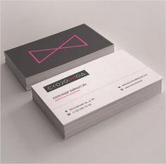 Skorohod-St-Petersburg-theatre-pink-bow-tie-logo-design-branding-identity-graphics-Woomy-Creative-Agency-5