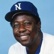 Hank Aaron became the all-time home-run champion via one of the most consistent offensive careers in baseball history, with 3,771 hits. In addition to his 755 home runs, he also set Major League records for total bases, extra-base hits and RBIs. Aaron was the 1957 National League MVP, won three Gold Gloves for his play in right field and was named to a record 25 All-Star squads.