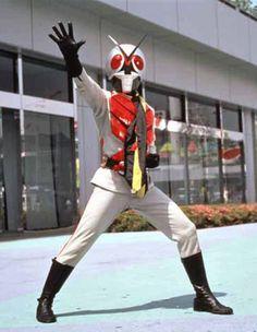 仮面ライダーX Japanese Superheroes, Kamen Rider, Sci Fi, Science, Character, Fantasy, Science Fiction, Fantasy Books, Fantasia