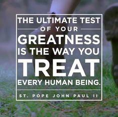 +St John Paul II+ Pope John Paul Ii, Catholic, Roman Catholic