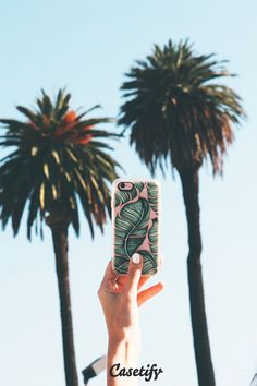 Click through to see more iPhone 6 phone case designs for the Summer 2016 collection. Dreaming of a never ending summer! >>> https://www.casetify.com/collections/summer | @Casetify