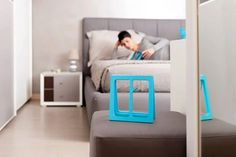 Mobili Per Camera Da Letto Milano : Fantastiche immagini in beautiful bedrooms camere da letto su