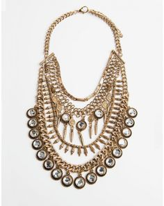 http://www.apricotlaneboutique.com/just-in/athena-statement-necklace-gold-1?___SID=U