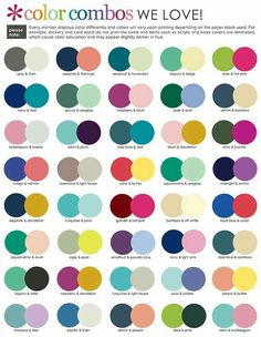 ideas bedroom paint palette colour schemes inspiration for 2020 Wardrobe Color Guide, Colour Board, Colour Schemes, Nail Color Combos, Nail Colour, Colour Palettes, Color Palette Blue, Color Patterns, Colour Colour