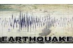 Gempa 5,7 SR guncang Aceh Singkil