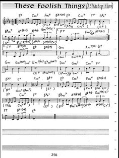 giant steps piano sheet music pdf