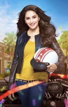 """Bucket List is here! Madhuri Dixit, Bollywood Actress, Cinema, Wonder Woman, Actresses, Indian, Superhero, Photography Ideas, Bucket"