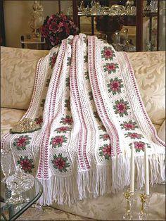 180 best crochet afghans blankets bedspreads inspiration images rh pinterest com
