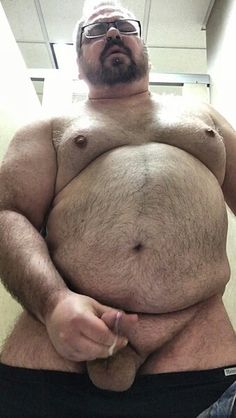 Big tit nude pregnant women having sex