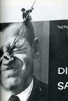 Résultats de recherche d'images pour «funny black and white»