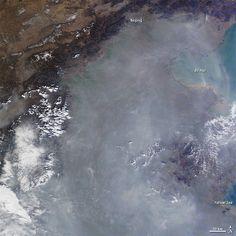 air pollution essay wikipedia