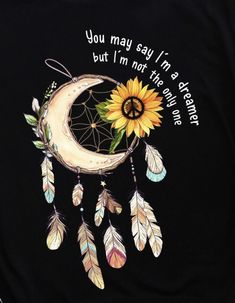 Sunflower Quotes, Sunflower Pictures, Sunflower Art, Sunflower Tattoos, Cute Wallpapers, Wallpaper Backgrounds, Iphone Wallpaper, Cool Pictures, Beautiful Pictures