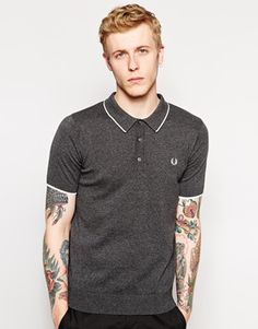 33 Best Cool T-shirt Design images   T shirts, Tee shirts, Block prints 0b8c34526a