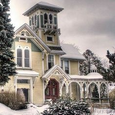 3492 best from the outside victorian exteriors images in 2019 rh pinterest com