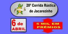 Participe - http://projac.com.br/noticias/participe.html