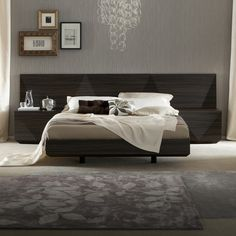 44 best modern bedroom images contemporary bedroom furniture rh pinterest com