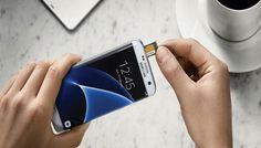 Cara Menjadikan MicroSD Sebagai Penyimpanan Internal Di Android - http://www.pro.co.id/cara-menjadikan-microsd-sebagai-penyimpanan-internal/
