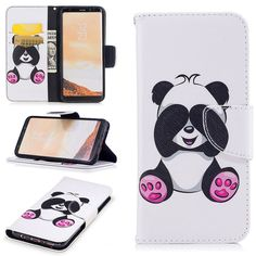 16 best to buy images cell phone accessories, cell phone cases