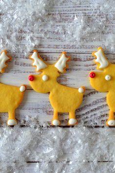 Mandulás Rudolf recept