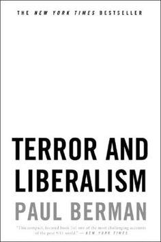 Terror and Liberalism by Paul Berman http://www.amazon.com/dp/0393325555/ref=cm_sw_r_pi_dp_n4zwxb0GS6DV7