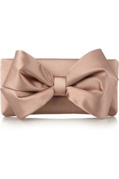 fashion, handbags, mode, valentino